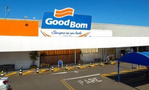 Good Bom apresenta outra versão para a agressão dentro da loja em Sumaré