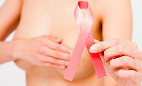 Pacientes com câncer de mama invasivo têm novo tratamento no Brasil