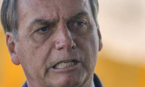 Internautas pedem um dia sem falar em Bolsonaro 'em nome da saúde mental'