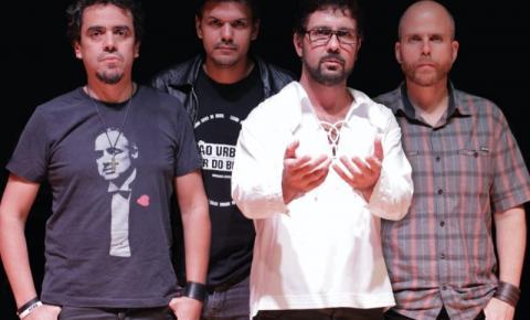 2ª edição do Clássicos do Rock começa na próxima semana no Tivoli Shopping