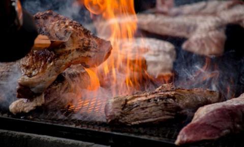 Tivoli terá festival de churrasco em setembro
