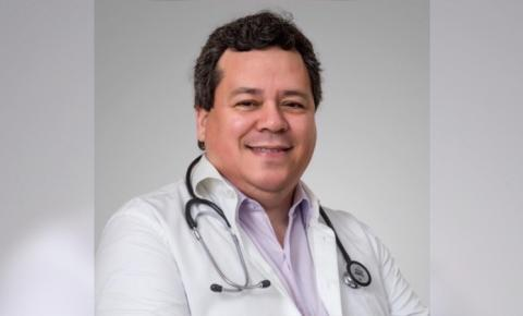 Dr. José propõe casa de apoio a barbarenses em Barretos