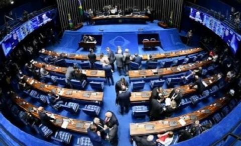 Reforma da Previdência já tem os votos necessários para ser aprovada no Senado