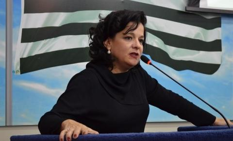 Justiça manda Câmara de Nova Odessa votar pedido de cassação de vereadora