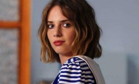 Atriz de terceira temporada de 'Stranger Things' lança carreira musical