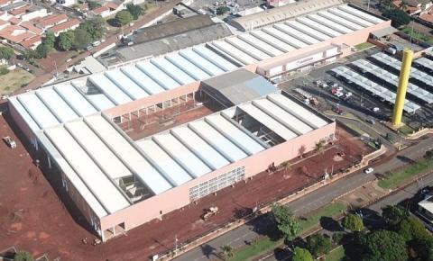 Shopping de Sumaré oferece 1 mil vagas em 18 funções