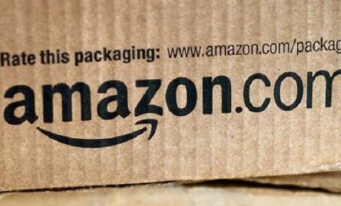 Nos EUA, Amazon vende milhares de produtos irregulares