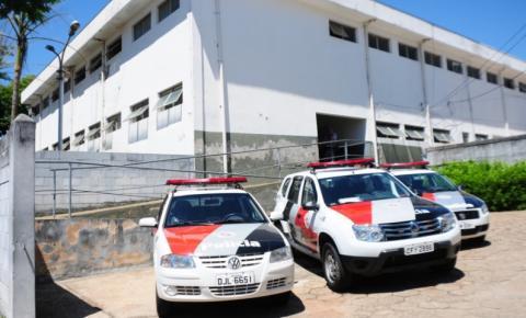 2 escolas de Sumaré foram arrombadas e furtadas no final de semana
