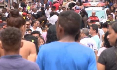 S. Bárbara tem 193 mil e Americana 239 mil habitantes, aponta IBGE