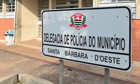 Motorista é sequestrado e ladrões levam o caminhão em S.Bárbara