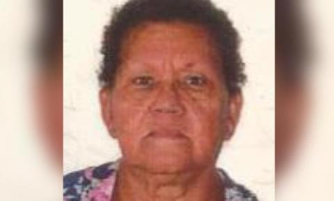Mulher morre atropelada na av. São Paulo, em S. Bárbara