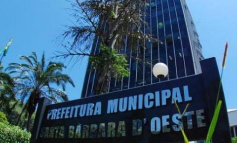 Vereadores convocam secretários para explicar dívida de R$ 3 milhões em S. Bárbara