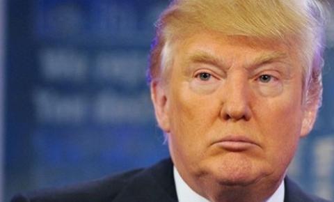 Câmara inicia processo para impeachment de Trump