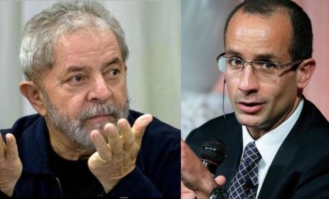 Marcelo Odebrecht recua de acusação contra Lula