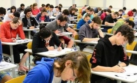 Começa nesta terça-feira prazo para novos alunos se matricularem na rede estadual de SP