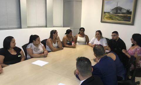 Justiça obriga Prefeitura de Hortolândia a depositar em juízo rescisão de merendeiras