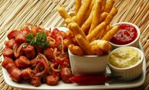 Americana tem Festival Gastronômico no próximo final de semana