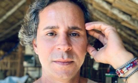 Briga em padaria termina com morte de médico em Campinas
