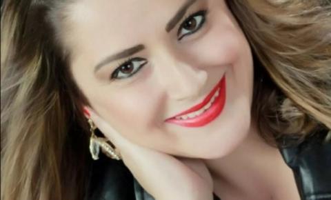 Mulher é morta pelo ex em Mogi Mirim