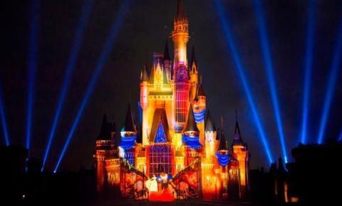 Parada de Natal de Nova Odessa terá tecnologia usada em castelo da Disney