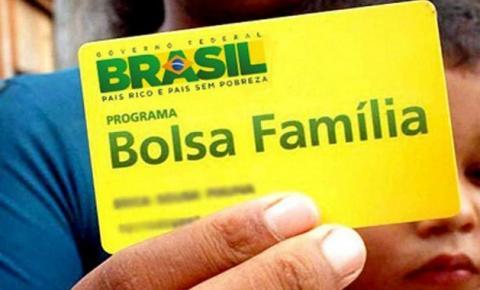 Governo vai reformular Bolsa Família e destinar benefício a jovens e crianças