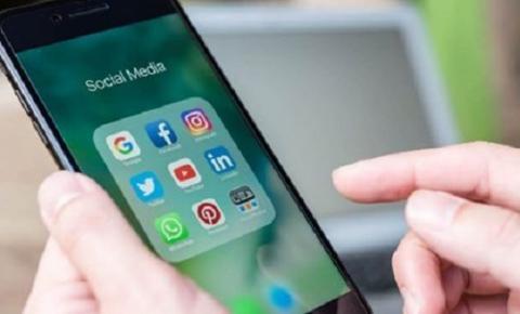 Projeto anticrime altera pena para ofensas nas redes sociais. Entenda o que mudou