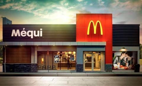 Nova Odessa terá McDonald's em 2020