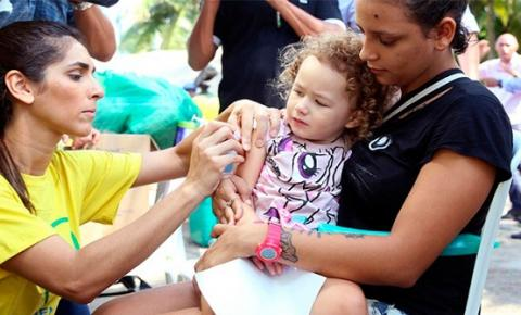 Ministério da Saúde alerta Sul e Sudeste sobre febre amarela