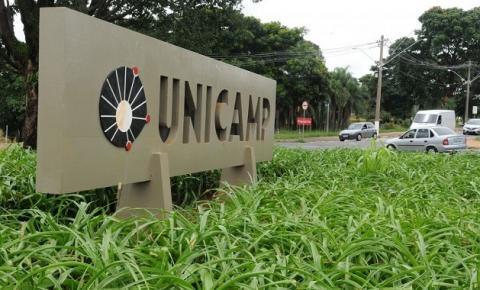 Unicamp tem dados violados por Hackers