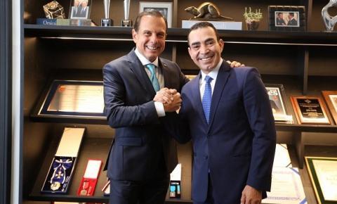 Com verba de 1,5 milhão, Bosque Manoel Jorge será revitalizado