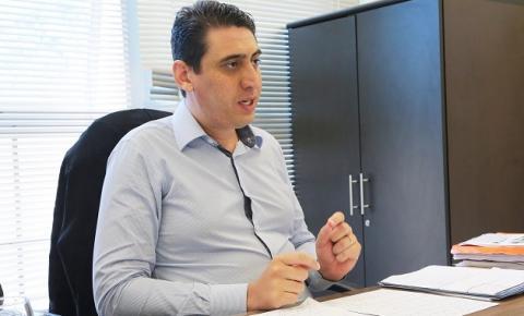Nova Odessa terá comitê para definir ações em relação ao coronavírus