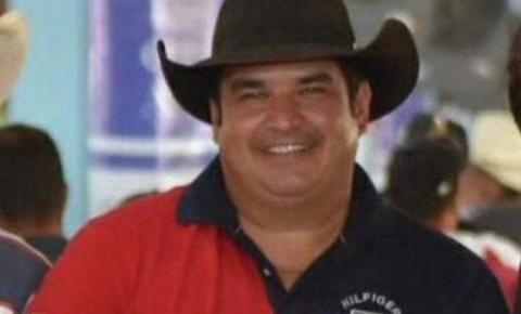 Filho de diretor de rodeios morre aos 43 anos