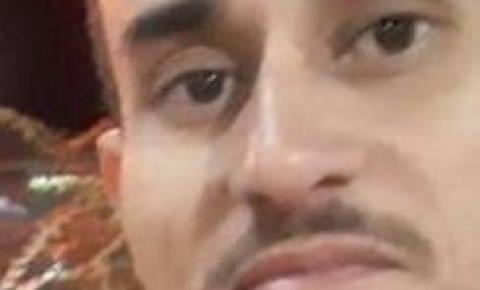 Motoboy barbarense está desaparecido há cinco dias
