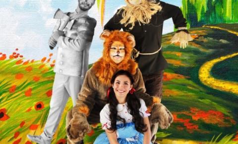 Espaço Catavento chega ao Tivoli Shopping com oficinas e apresentações culturais gratuitas