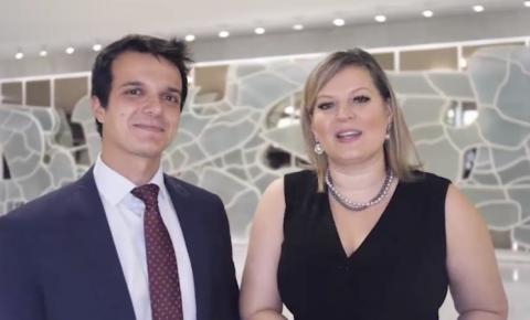 Rafael Macris conquista mais R$ 1 milhão para a saúde de Americana