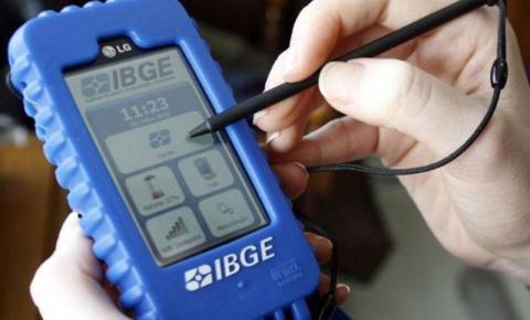 IBGE abre concurso para o Censo 2020; em Nova Odessa, são 59 vagas disponíveis