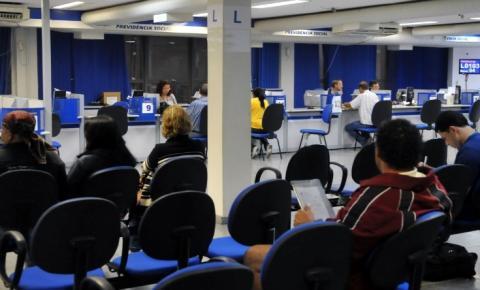 Coronavírus: governo antecipa pagamento do 13º para aposentados
