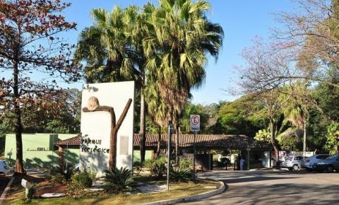 Coronavírus: Parque Ecológico e Jardim Botânico de Americana serão fechados