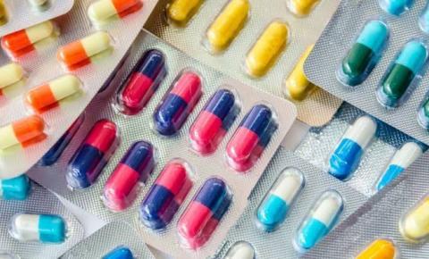 Governo suspende reajuste dos preços de medicamentos por 60 dias