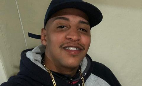 Barbarense de 23 anos morre após acidente automobilístico