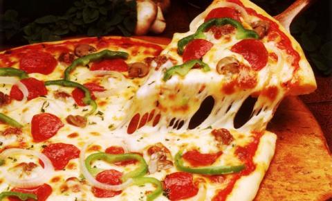 Restaurante e Esfiharia Tio Zé tem promoção de 2 pizzas por R$ 34,99