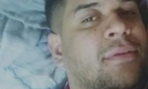 Barbarense morre após bater moto em poste