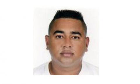 Criminoso de Santa Bárbara é encontrado morto em presídio