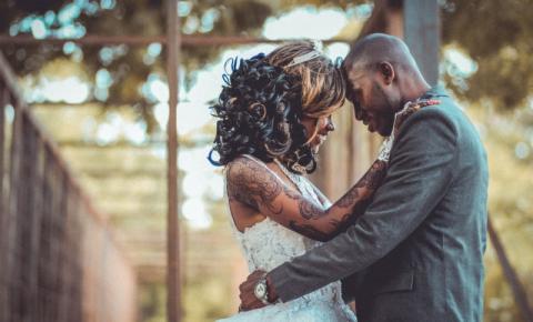Casamentos em tempos de pandemia: como está a situação no Brasil