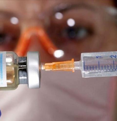 São Paulo inicia testes da vacina CoronaVac no dia 20 de julho