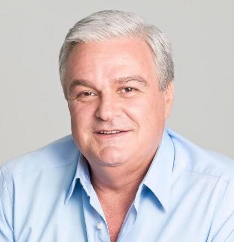 Morre o ex-deputado José Mentor, vítima da Covid-19