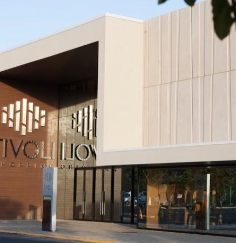 Tivoli Shopping promove encontro online de negócios que destaca novas perspectivas para os shoppings