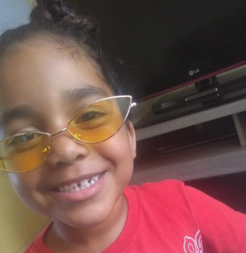 Padrasto confessa assassinato de menina em Hortolândia