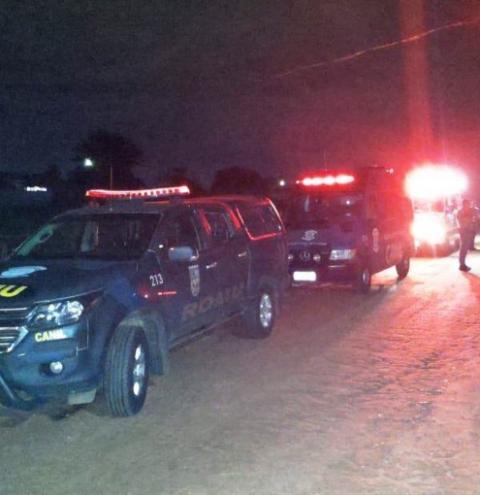 Guarda Municipal de Sumaré fecha 28 eventos com aglomeração