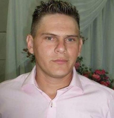 URGENTE: Motorista de S.Bárbara morre após capotar caminhão na SP-304